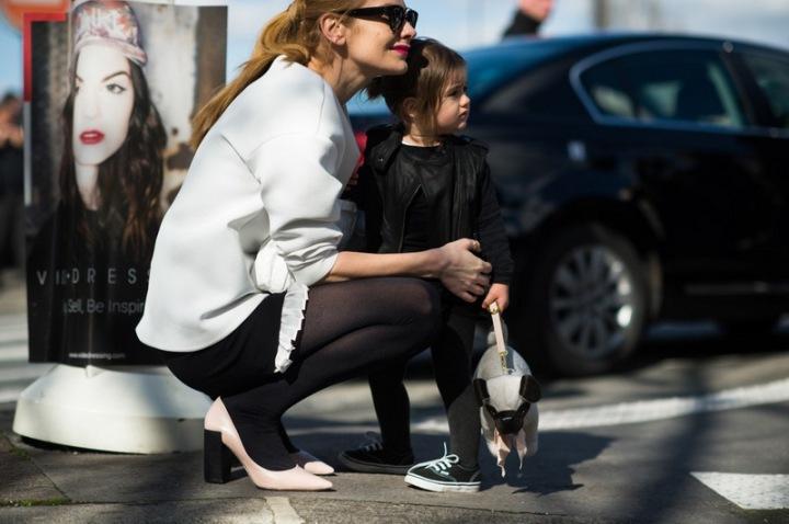 paris-fashion-week-streetstyle-2014-wmag-adam-katz-sanding-33