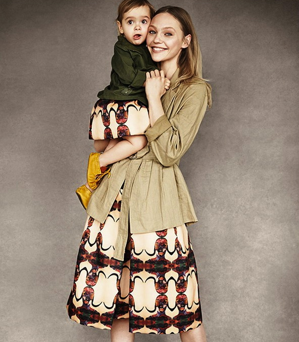 born-free-vogue-4-24apr14-pr_b_592x888