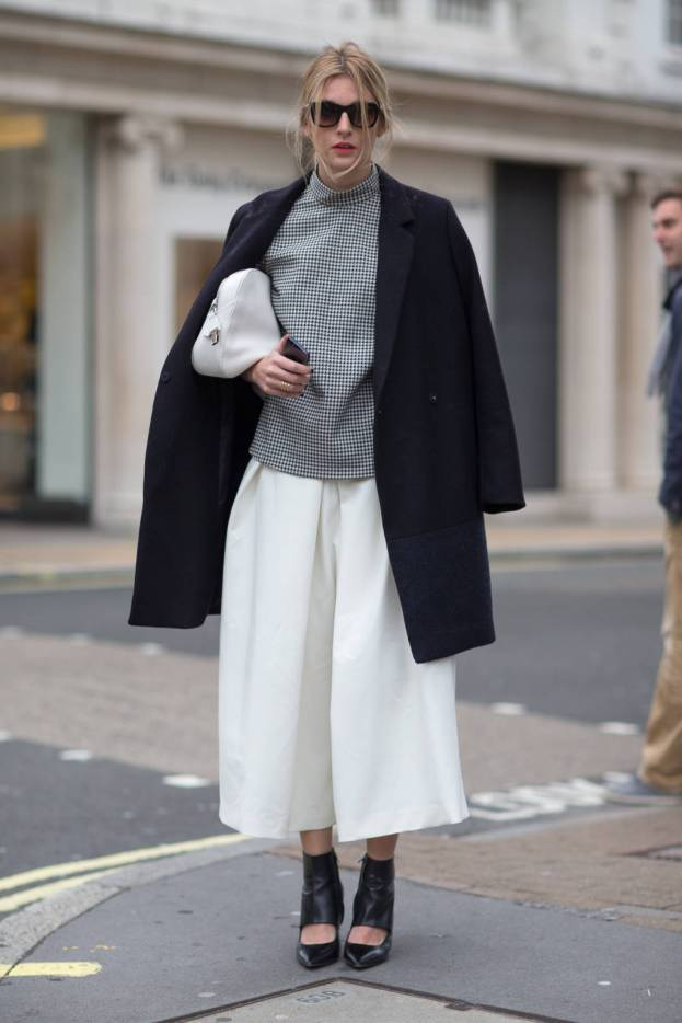 hbz-street-style-trend-culottes-002-lg