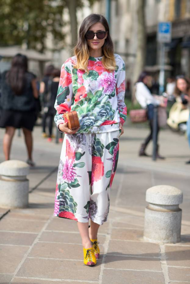 hbz-street-style-trend-culottes-005-lg