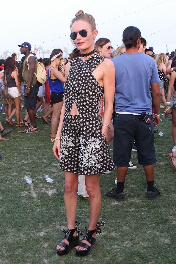 Kate-Bosworth-Vogue-14Apr14-Wenn_b_592x888