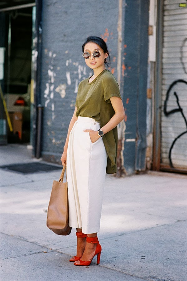 Le-Fashion-Blog-New-York-Fashion-Street-Style-Margaret-Zhang-Shine-By-Three-Complementary-Colors-And-Cutlottes-Via-Vanessa-Jackman-1
