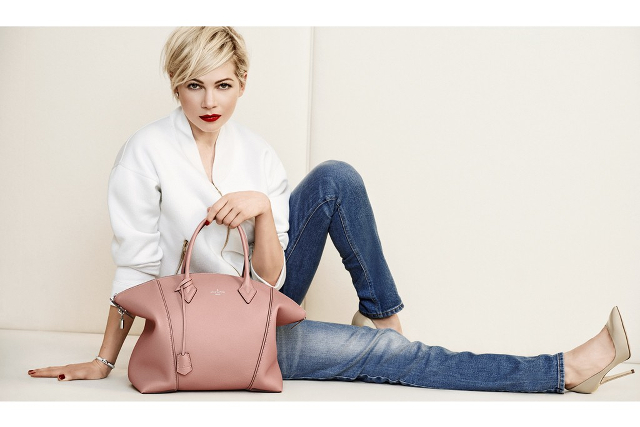 michelle-williams-louis-vuitton