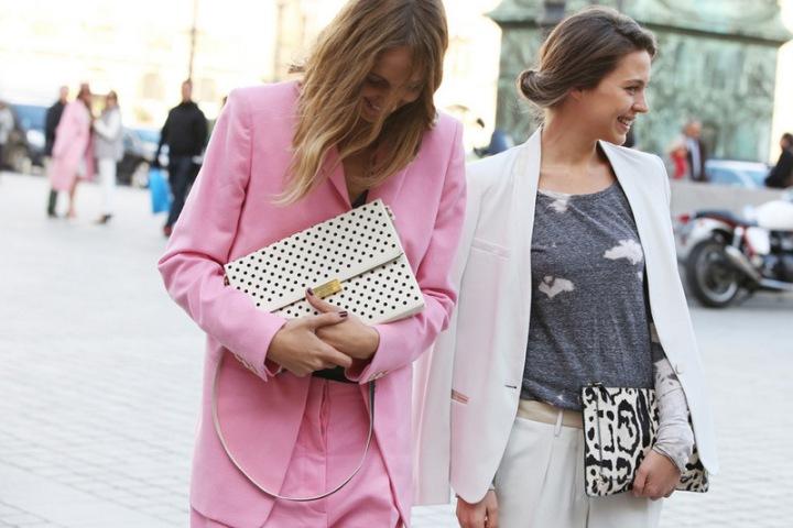 paris-fashion-week-grazia-it-nam-18
