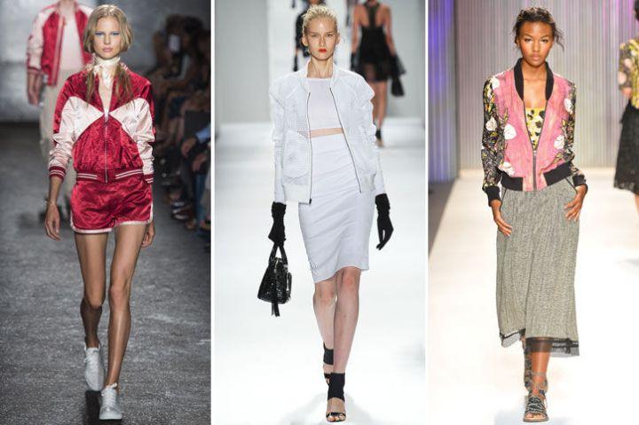 bomber-nyfw-spring-2014-trend-05-w724-glamourcom