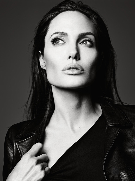 Le-Fashion-Blog-Angelina-Jolie-Elle-Magazine-June-2014-By-Hedi-Slimane-Leather-Jacket