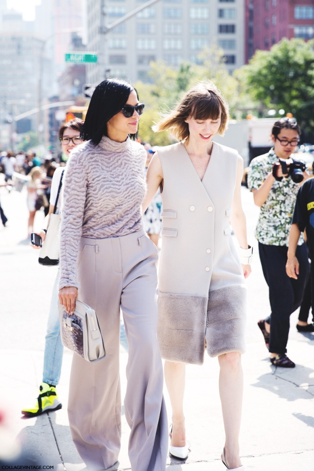 New_York_Fashion_Week_Spring_Summer_15-NYFW-Street_Style-Leigh_Lezark-Anya_Ziourova-