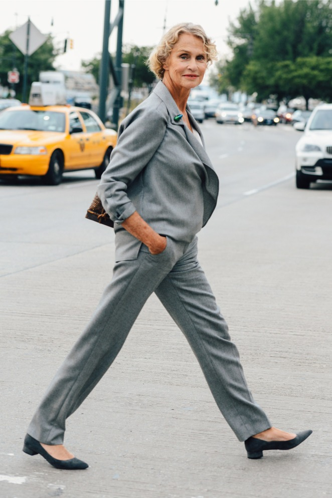 SS15_NewYork_Womens_Style_Selects_LR656_033