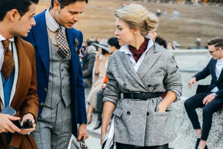 22-tommy-ton-fall-2015-menswear-street-style-09