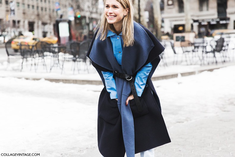 New_York_Fashion_Week-Fall_Winter_2015-Street_Style-NYFW-Look_De_Pernille--790x527
