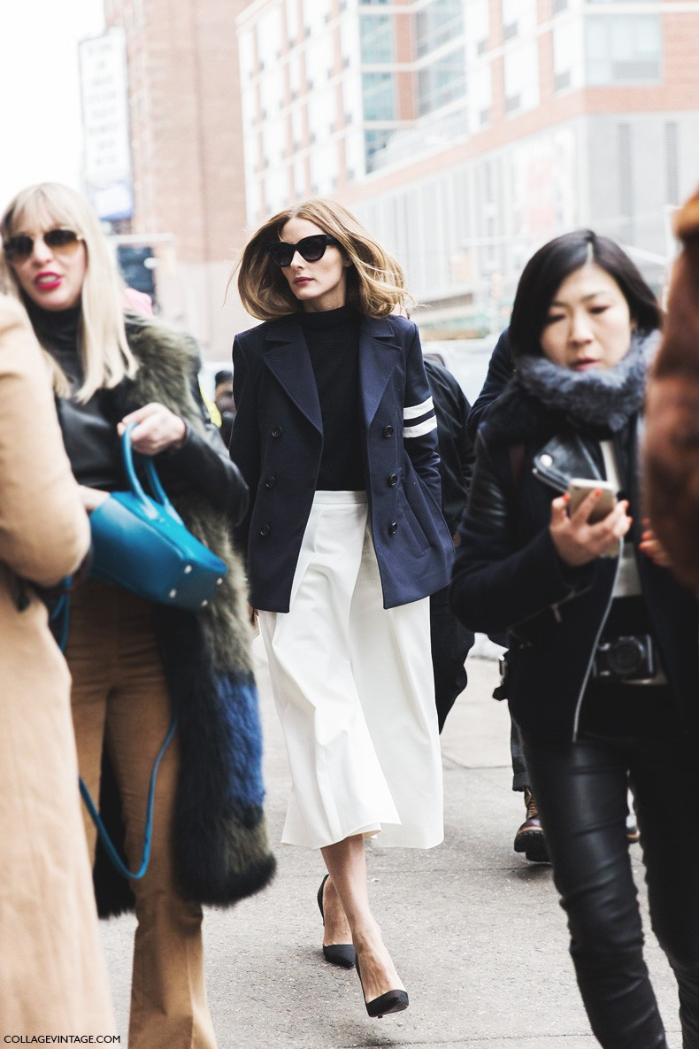 New_York_Fashion_Week-Fall_Winter_2015-Street_Style-NYFW-Olivia_Palermo-Tibi-5-790x1185